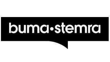 logo-buma